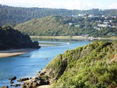 George (South Africa) Knysna, George South Africa, Places To See, Places Ive Been, Holiday Places, Victoria, Favorite Holiday, To Go, River