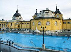 Löydä todellinen Budapest – 12 parasta vinkkiä!