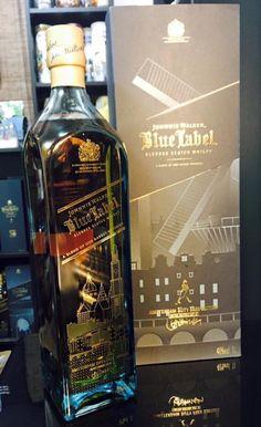 Cigars And Whiskey, Scotch Whiskey, Irish Whiskey, Bourbon Whiskey, Cocktails, Alcoholic Drinks, Drinks Alcohol, Drink Bottles, Vodka Bottle