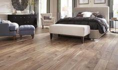 Mannington Adura Luxury Vinyl Plank Flooring - © Mannington Mills; Courtesy Mannington