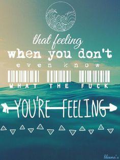 gevoelens