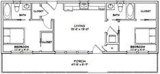 PDF house plans, garage plans, & shed plans. Guest House Plans, Pool House Plans, Shed House Plans, Small House Plans, Garage Plans, Rv Garage, European House Plans, Ranch House Plans, Cottage House Plans