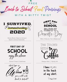 Font Pairings Handwritten Fonts, Calligraphy Fonts, Cursive Fonts, Calligraphy Alphabet, Monogram Fonts, Monogram Letters, Free Typeface, Font Free, Fall Fonts