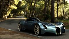 Bugatti Aerolithe Concept Car may be the work regarding Douglas Hogg, a Coventry graduate. The structure draws its inspiration from the original Bugatti Aerolithe concept… Bugatti Cars, Bugatti Veyron, Supercars, Bugatti Concept, Super Sport Cars, Futuristic Cars, Futuristic Design, Expensive Cars, Car Wallpapers