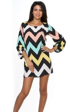 I have this dress and LOVE it!