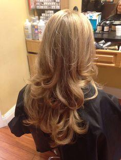 vanilla blonde platinum highlights wella hair hair pinterest platinum highlights. Black Bedroom Furniture Sets. Home Design Ideas