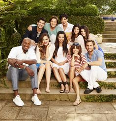 Keeping Up with the Kardashians 2013 Episode 6 Recap- Some Moms Just Wanna Have Fun | Gossip and Gab