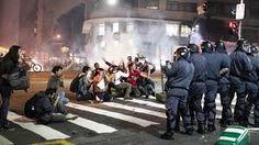 Pregopontocom Tudo: Ataques à democracia e Estado de exceção