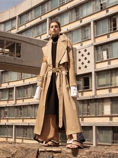 Vogue Russia July 2016 Valery Kaufman by Sebastian Kim-1-3