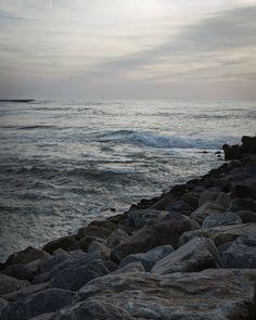 . . . . #vsco #vscocam #oh_mag #landscape #faded_world #naturephotography #igersportugal #igers#instagram #instagood #igmasters #exploretocreate #shooters_pt #portugalcomefeitos#p3top #huntgram #huntgramportugal#livefolk #liveauthentic #somosinstagramers#gerador #topportugalphoto #nature #sunset #nowporto #ocean