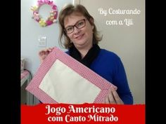 YouTube Patchwork Tutorial, American Games, New Years Eve Party, Diy Clothes, Tricks, Paper Shopping Bag, Diy And Crafts, Blog, Lunch Box