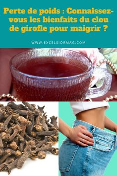 Flat Stomach Foods, Detox Drinks, Cellulite, Remedies, Health Fitness, Physique, Nutrition, Slim, Sport