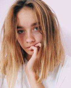 Camille Jansen❤️