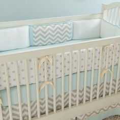 taupe-zig-zag-crib-bedding_medium(2)