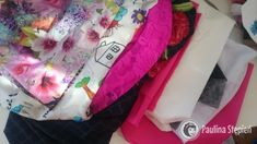 A to któreś inne zakupy z textilmar :) Bugaboo, Tote Bag, Fashion, Moda, Fashion Styles, Tote Bags, Fashion Illustrations
