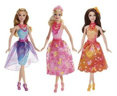 Barbie, Girl Boards, Website, Style Icons, Disney Characters, Fictional Characters, Snow White, Aurora Sleeping Beauty, Dolls