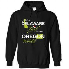 (NoelXC002) NoelXC002-045-Oregon T-Shirts, Hoodies (39.9$ ==► BUY Now!)