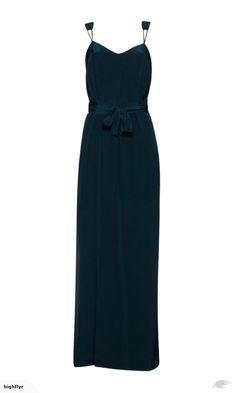 Ruby boutique formal dress   Trade Me