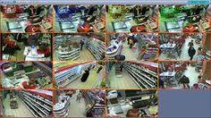 Need #Surveillance done?? Visit www.royalinvestigations.co.za