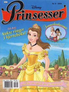 Brave Princess, Princess Belle, Beauty And The Best, Belle Beauty And The Beast, Disney Enchanted, Charlie Video, Comics Story, Disney Princesses, Disney Movies