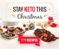 This Keto Gingerbread Toast Crunch Cereal recipe is the perfect breakfast to start the day. Keto Cereal, Crunch Cereal, Snacks List, Diet Snacks, Keto Holiday, Holiday Desserts, Dinner Party Menu, Keto Cookies, Xmas Cookies