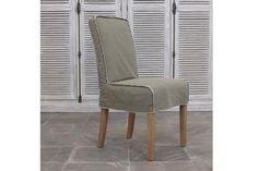 sedia-box-perfetto-4.jpg (1500×1000)