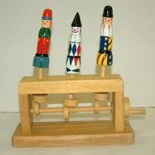17 Automata ideas   automata, wood toys, kinetic toys