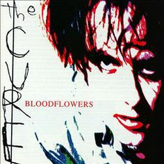 Listening to The Cure - Bloodflowers on Torch Music. Now available in the Google Play store for free.