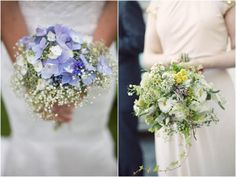 wedding bouquets 2014 | heard that your bouquet can make you look bigger