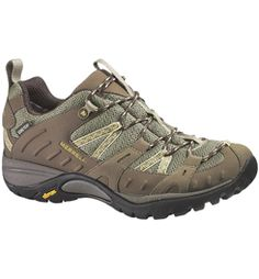 9d02ba43b16 Merrell Siren Sport Gore-Tex XCR Cross-Training Shoes - Women s I have  these shoes!