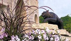 Kansas State Alumni Center.  http://www.k-state.com/s/1173/index4cont.aspx?sid=1173=1=254