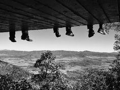 Os vencedores dos 2014 iPhone Photography Awards