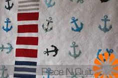 quilt types - Google Search