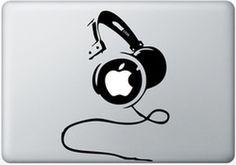 Macbook Decals44