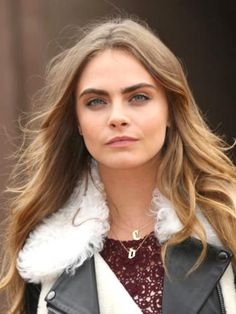 """We need to see Cara Delevingne's new film """"Paper Towns"""" now"""