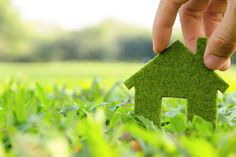 The #UK #government introduces #GreenDeal to #support green initiatives across the country. Is the Green Deal a #good deal for #UK #businesses?