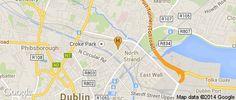 Henry's Tackle Shop, 19 Ballybough Rd, Dublin 3, Ireland www,henrystackleshop.com #Fishing #Tackle Gone Fishing, Fishing Tackle, Tackle Shop, Dublin Ireland, Map, Fishing Rigs, Fishing Equipment, Maps, Peta