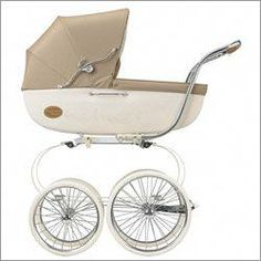 We are working on our pram today. Baby carriage, vintage stroller, what-have-you. When Adam was a baby, this was HIS carriage. Used Strollers, Best Baby Strollers, Best Lightweight Stroller, Pram Stroller, Umbrella Stroller, Jogging Stroller, Running Strollers, Vintage Pram, Vintage Stroller