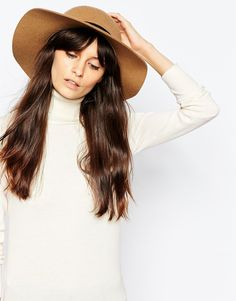 Fall and Winter Hats for Women
