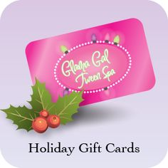 If you're looking for some great gift ideas for the kids (and adults) on your list, check out our Holiday Shopping Guide showcasing some popular Canadian products, local holiday shows, great gift card ideas and fabulous online stores. Holiday Gift Guide, Tis The Season, Tween, Great Gifts, Spa, Seasons, Cards, Seasons Of The Year, Maps