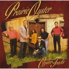 Prairie Oyster - Play Me Some Honky Tonk Music Top 10 Music Videos, Prairie Oyster, Country Videos, Honky Tonk, Beautiful Songs, Oysters, Country Music, Famous People, Folk
