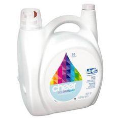 Resultado de imagem para laundry detergent cheer