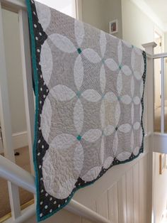 153 Best Snowball Quilts Flowering Snowball Images In 2019