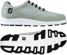 FootJoy Men s SuperLites XP Golf Shoes 1b4b746157e