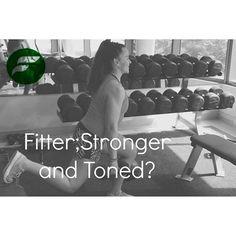 What is your training goal(s)? #fitter#stronger#toned? Read the latest blog about training goals especially for #women.   #fitnessinabudhabi#abudhabi#simplyabudhabi#fitnessgoals#strength#fitnesscomp#lean#musclemass#fatloss#trainingprogram#motherswholift#expatsinabudhabi#mrtt#ADmrtt#thefitnesslabuae#thefitnesslab#personaltrainer#personaltrainingabudhabi#workoutideas#gym#healthyliving#explorewellness#fitnessblog#corporatewellness#abudhabimagazine