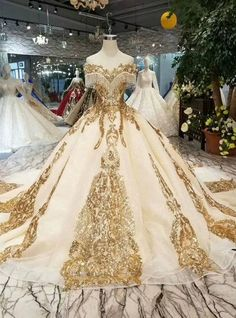 Champagne Ball Gown Sequins Gold Sequins Appliques Off the Shoulder Wedding Dress Champagne Ball Gown Sequins Gold Sequins Appliques Off the Shoulder Wedding Dress Ball Dresses, Evening Dresses, Prom Dresses, Long Dresses, Formal Dresses, Teen Dresses, Casual Dresses, Bridal Gowns, Wedding Gowns
