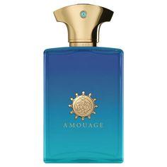 51 Best Parfum Images