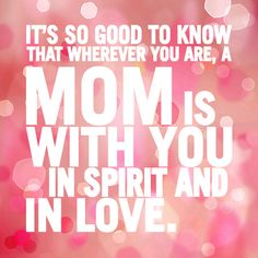 To Sarah: I know she is with you and proud of the woman and mom you have become in your life with Zack and Axel.  Love, Dad