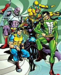 Indrajal Comics, Indian Comics, Download Comics, Cute Couple Cartoon, Superhero Villains, Comic Book, Cute Couples, Tee Shirt, Avengers