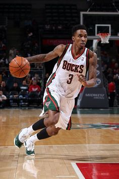 brandon jennings Brandon Jennings 52f7b9539